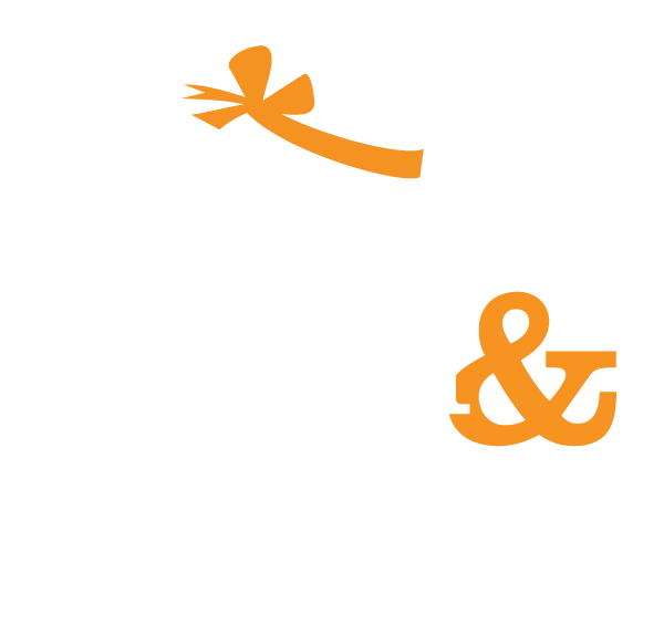 Down and Derby Party